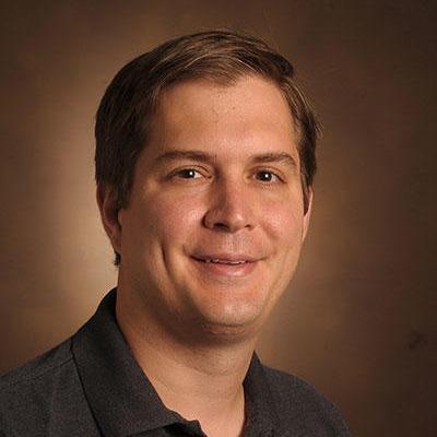 Adam John Esbenshade, MD