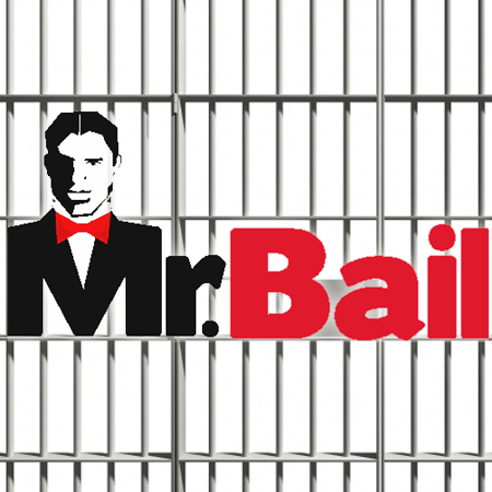 Mr Bail Inc
