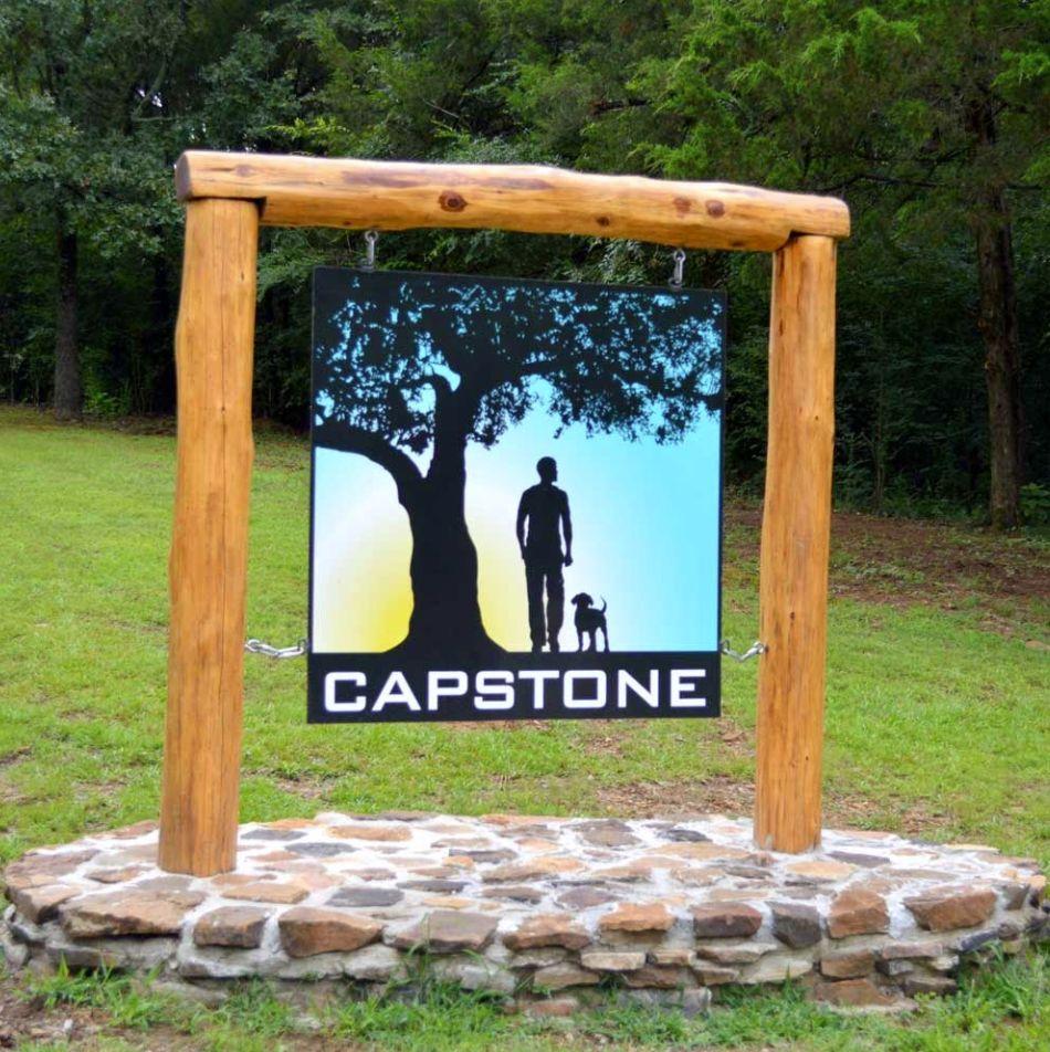 Capstone Treatment Center image 13