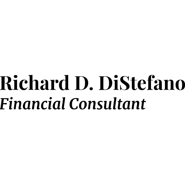 R & D Financial Services image 2