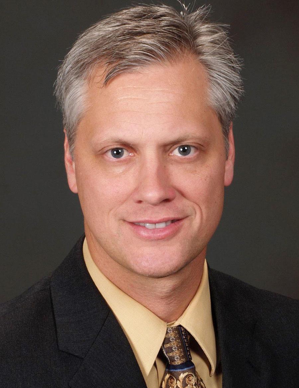 Allstate Insurance Agent: Ty Cowen
