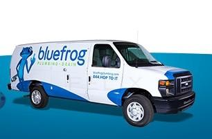 BlueFrog Plumbing & Drain image 0