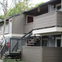 Sora Apartments image 0