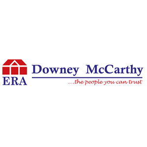 Downey McCarthry ERA