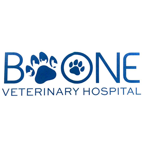 Boone Veterinary Hospital