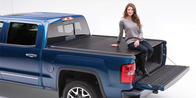 Retrax One MX Bed Cover