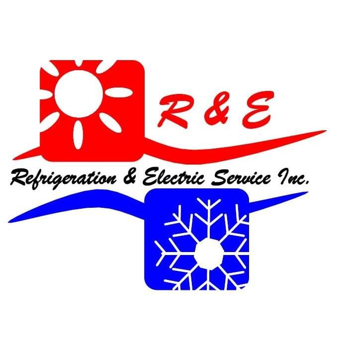 Refrigeration & Electric Service Inc.