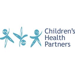 Children's Health Partners