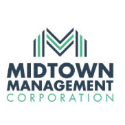 Midtown Management Corporation