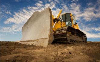 Versatile Construction Inc image 3