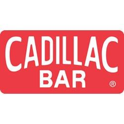 Cadillac Bar In Houston Tx 77007 Citysearch