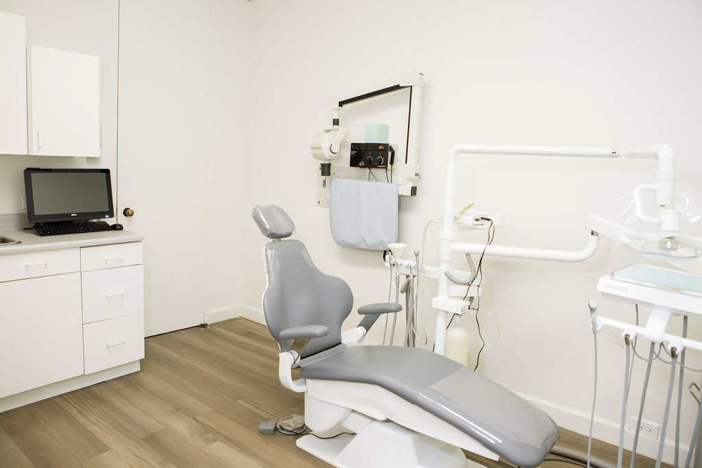 River Dentistry image 4