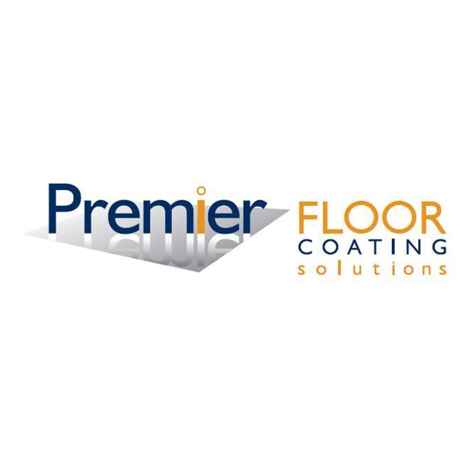 Premier Floor Coating Solutions