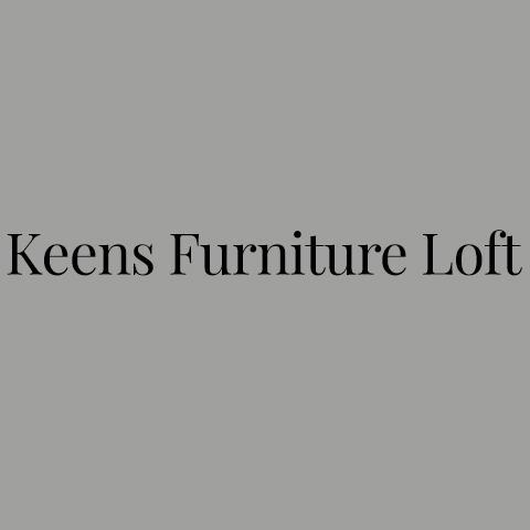 Keens Furniture Loft