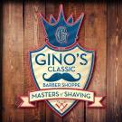 Gino's Classic Barber Shoppe