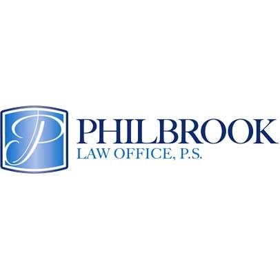 Philbrook Law Office, P.S.