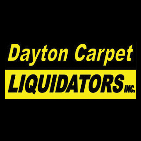 Dayton Carpet Liquidators, Inc.
