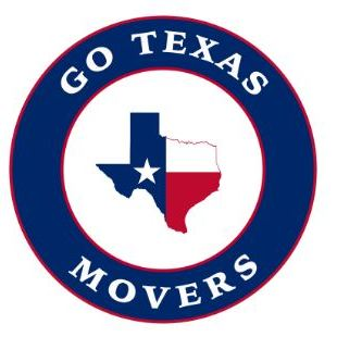Go Texas Movers image 1