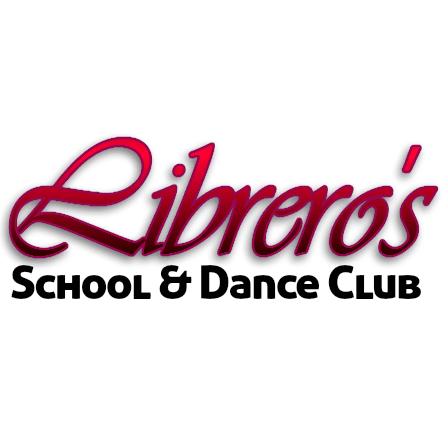 Librero's School & Dance Club