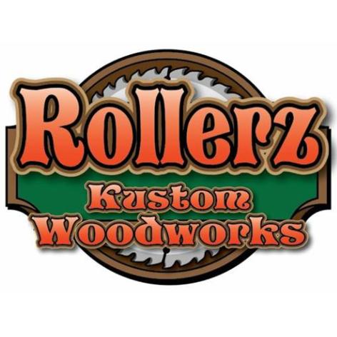 Rollerz Kustom Woodworks