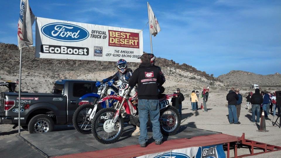 Arizona Cycle Center, LLC image 4