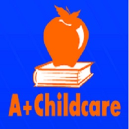 A Plus Childcare LLC
