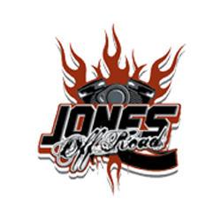 Jones Offroad in Jones, OK, photo #1