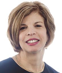 Dr. Joann Pfundstein, MD, FACP