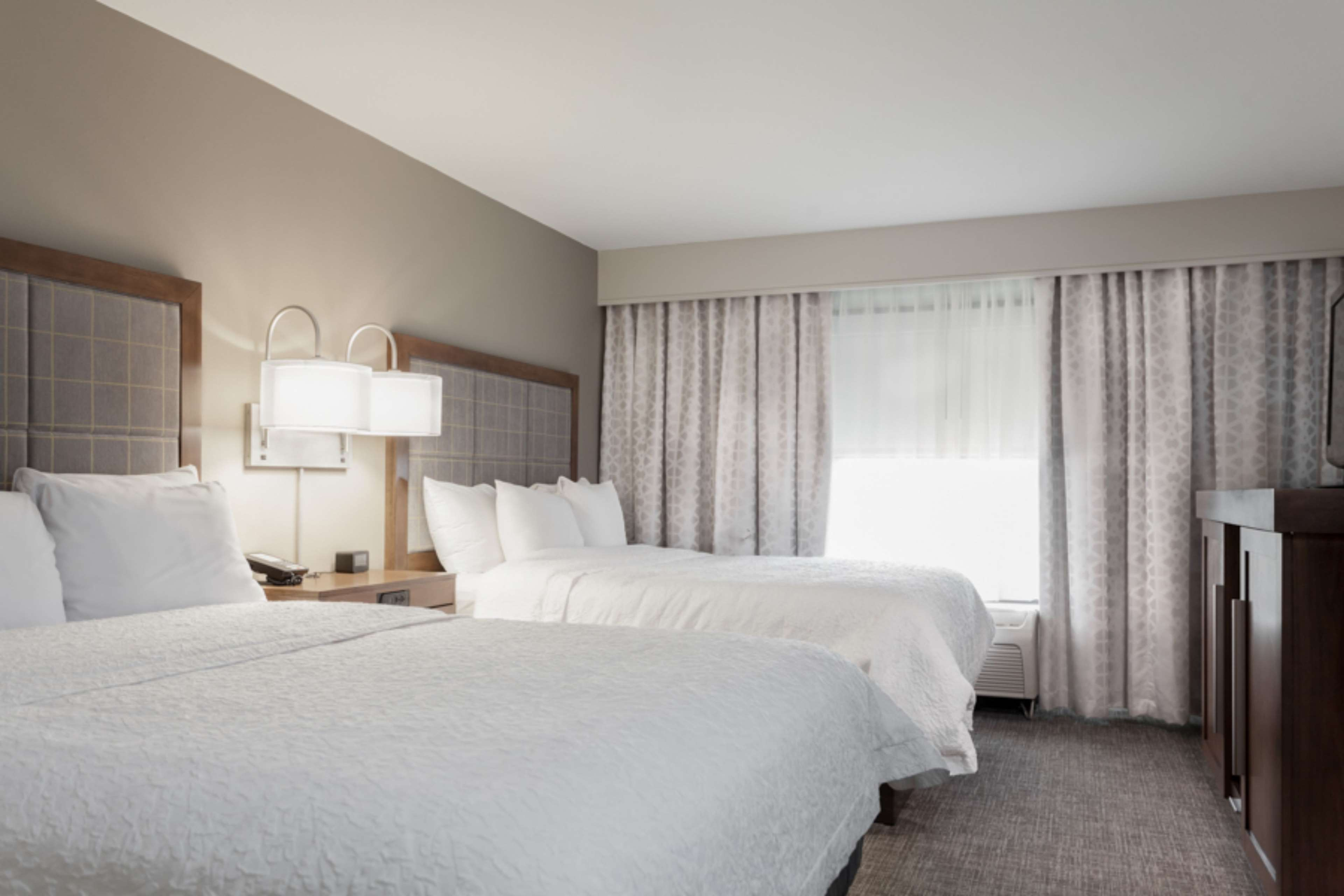 Hampton Inn & Suites Dallas-DFW Airport North-Grapevine image 16