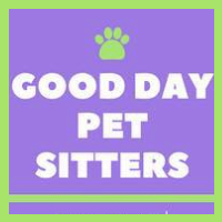 Good Day Pet Sitters