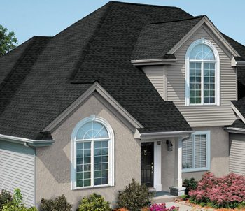 Hoosier Contractors, LLC image 12