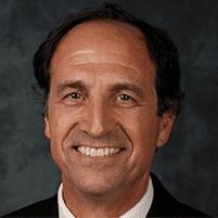Remedi Health: Paul Battle, PA-C