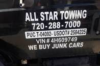 Image 3 | All Star Towing Denver, LLC