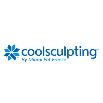 Miami Fat Freeze