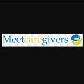 Meetcaregiviers Inc