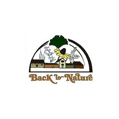 Back to Nature image 0