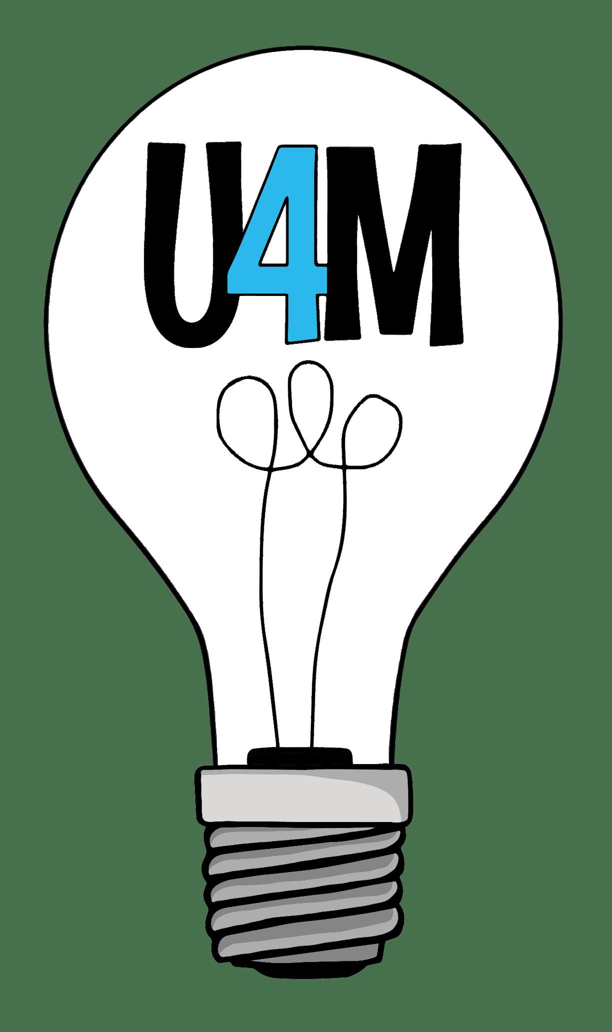 United 4 Math image 11