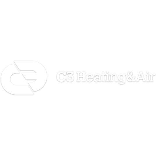 C3 Heating & Air, Inc