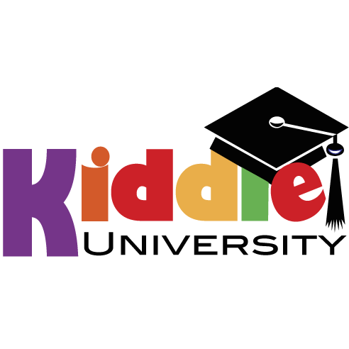 Kiddie University Capitol Hill CDC