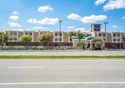 Zephyrhills Fl Hotels Motels