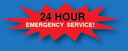 Newman's Plumbing Service & Repair, LLC image 1