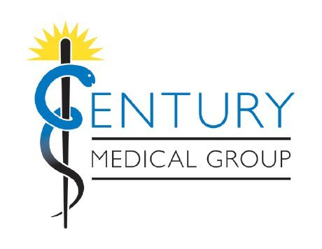 Century Medical Group image 0