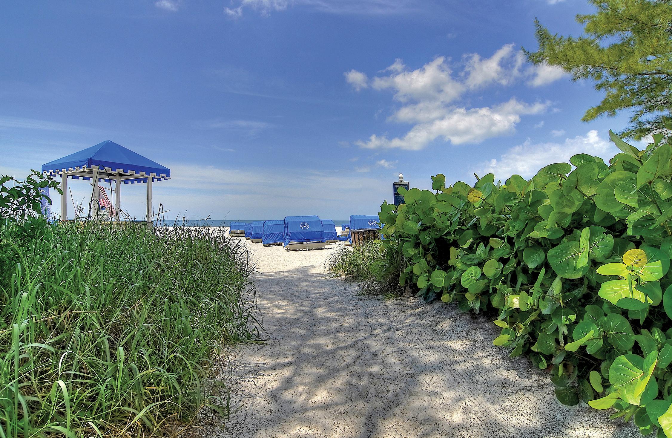 Guy Harvey Outpost, a TradeWinds Beach Resort image 2