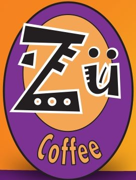 Zu Coffee - Annapolis - ad image
