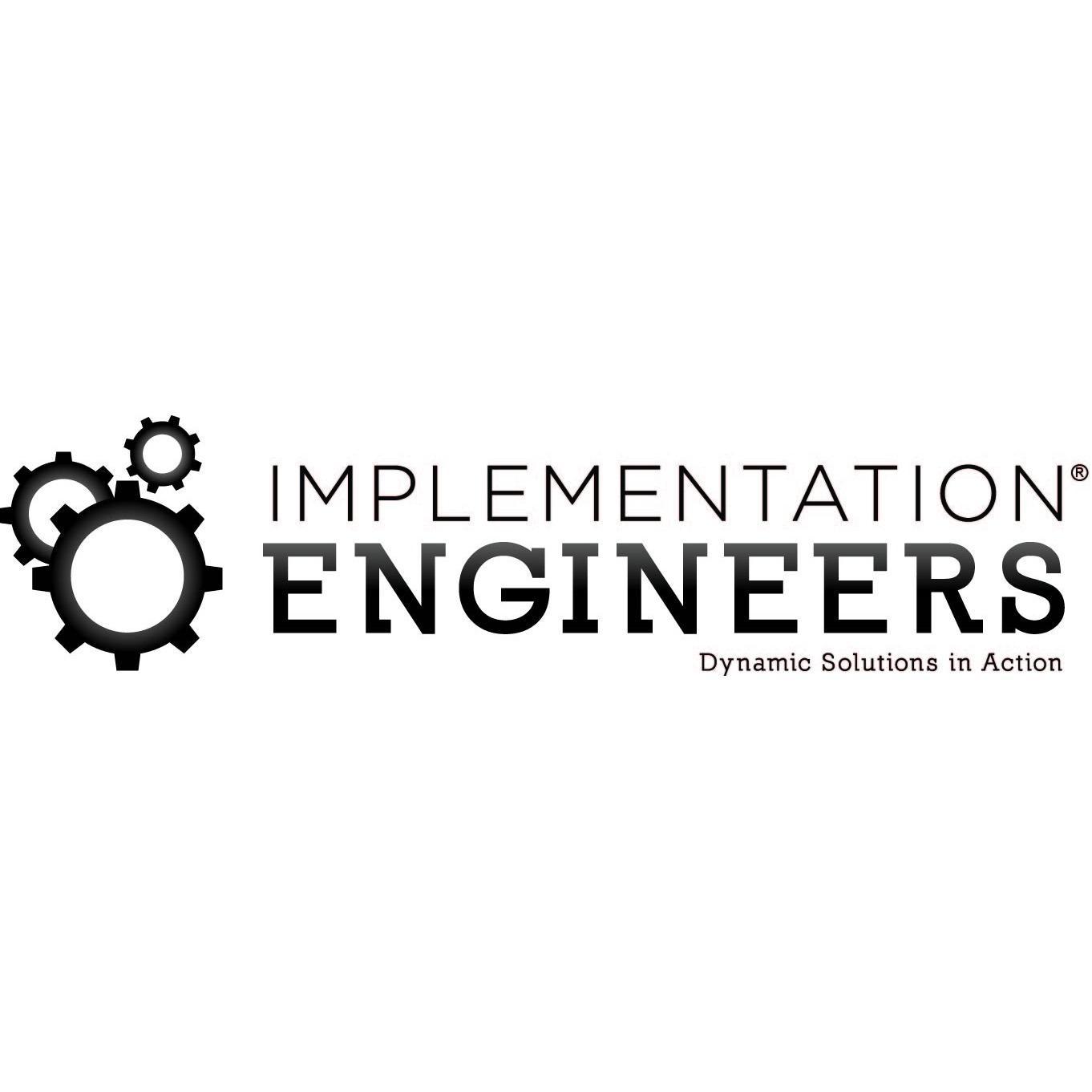 Implementation Engineers