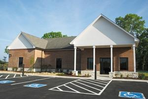 Holly Lake Clinic image 0