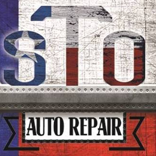 Sto Auto Repair