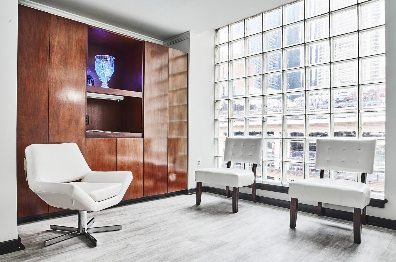 Skincare Lounge SPA image 6