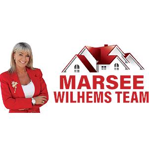 eXp Realty: Marsee Wilhems Team