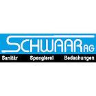 Schwaar AG